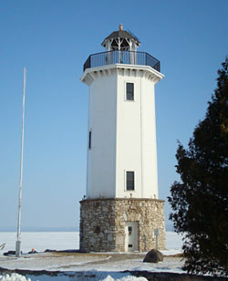 fdl lighthouse